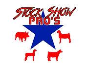 stock show pros.jpg