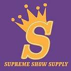 Supreme Show Supply.jfif