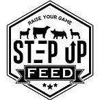 Step Up Feed.jpg