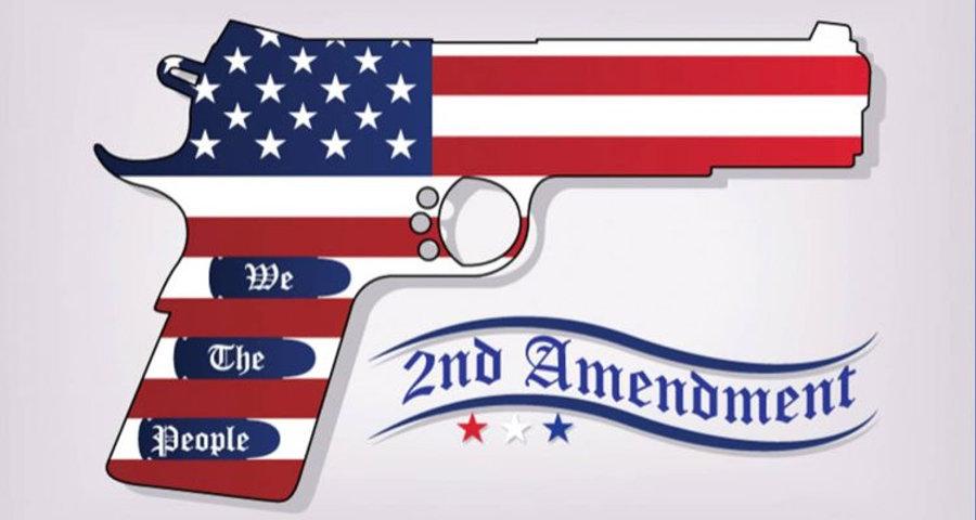 FLAG GUN.jpg
