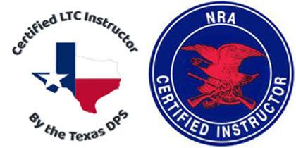 texas-ltc-instructor-nra-instructor.jpg