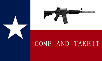COME AND TAKE IT.png