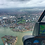 Thumbnail: Helicopter Buzz Flight - Last Minute Deals LOS (Sunday 28th April)
