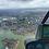 Thumbnail: Portsmouth City & Coast Tour