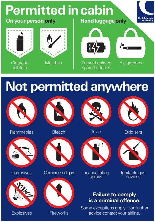 Dangerous goods .jpg