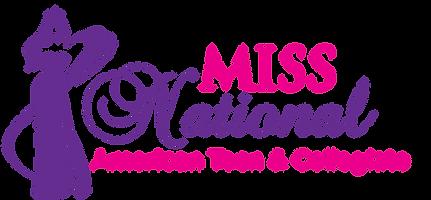 Miss-National-Logo-medium.png