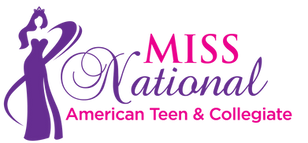 Miss-National-Logo-medium.png