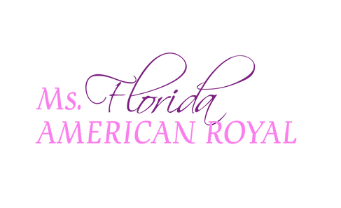 MS, Florida Royal logo.png