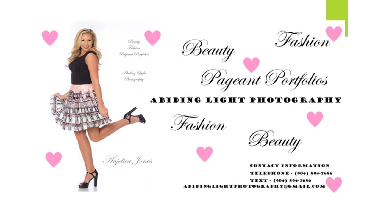 Abiding Light Photography