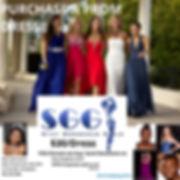 SGG  Dress Donation  (1).jpeg