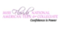 Miss florida National Logo png.png