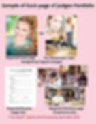 MFLAT Guide Book - Untitled Page.jpeg