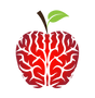 apple only white-01.png