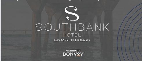 SouthBank Hotel  logo .jpg