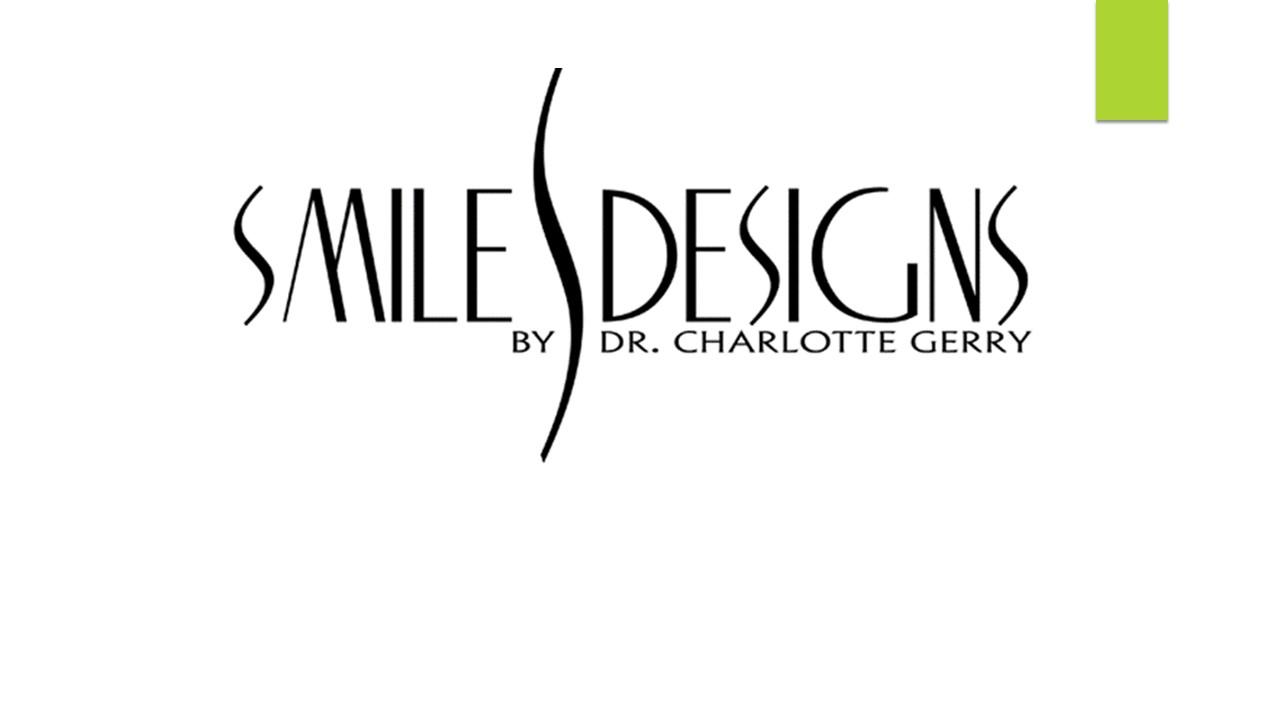 Smile Designs