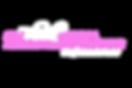 Pink Miss Florida Logo.png