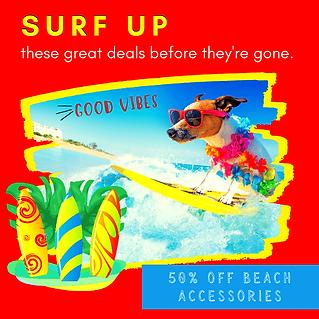 Hopefie Ad - Surf Up.png