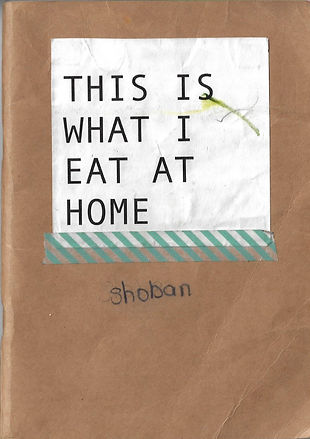Shoban's Food Journal.jpg