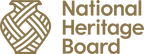 National_Heritage_Board_Singapore_logo.p
