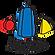 3Pumpkins Logo.png
