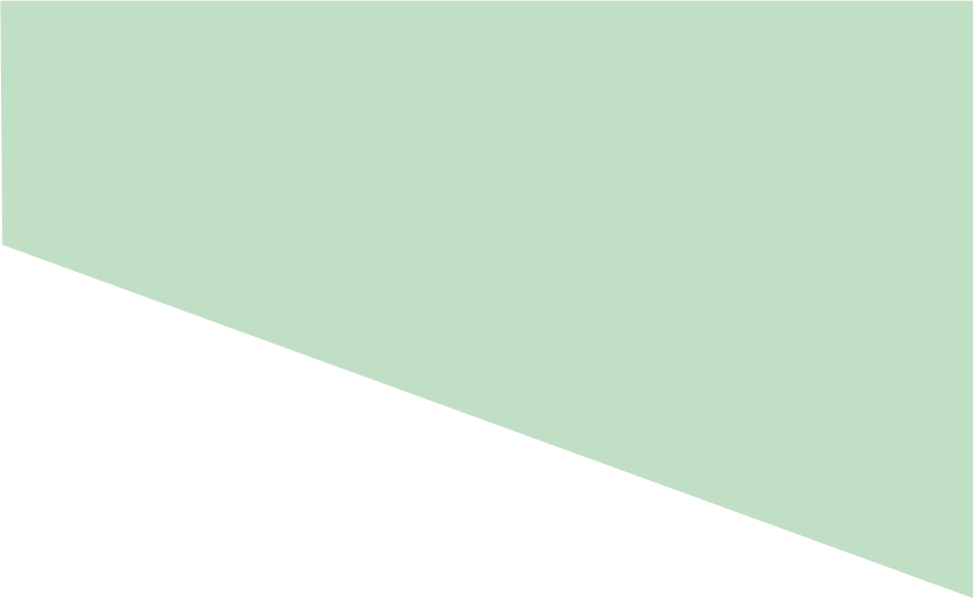 greenshape.png