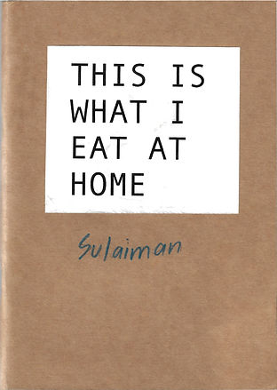 Sulaiman_s Journal Cover (No Border).jpg
