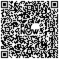 3Pumpkins PayNow QR Code.png