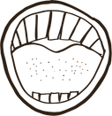 mouth3.png