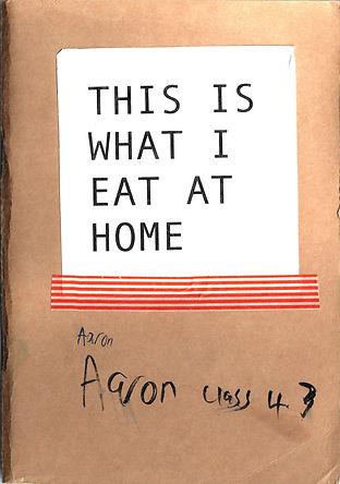 Aaron_s Journal Cover (No Border).jpg