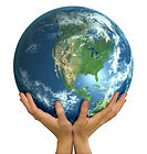 Environmental Consultants, Sustainability, Los Angeles
