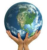 /practice-area/environmental-sustainability
