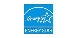 Industrial Energy Efficiency - Energy Star Certification