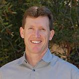 Mark Gruber