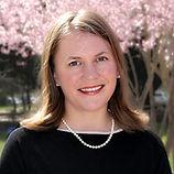 Lisa Kiehl