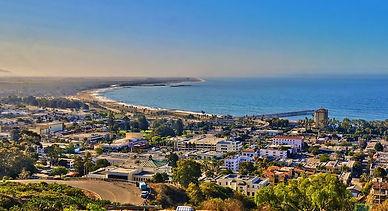 Los Angeles, Environmental Consultants