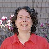 Lara Gertler, PhD
