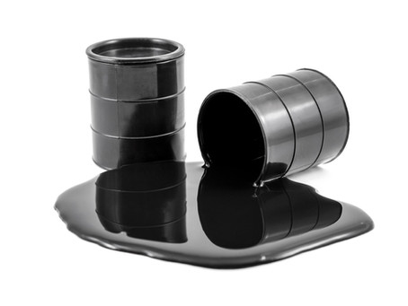 Spill Prevention, Control and Countermeasure (SPCC) Plans