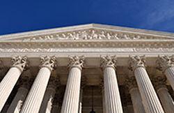 /practice-area/expert-witness-litigation