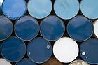 Environmental Consultants, Hazardous Waste, Hazardous Materials