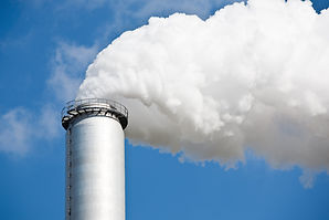 Air Quality Consulting Environmental Consulting