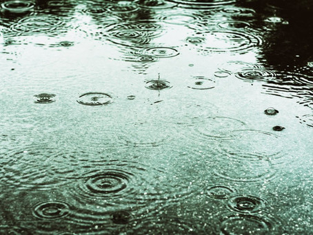 Complying with the Updates to the Oregon Stormwater General Permit
