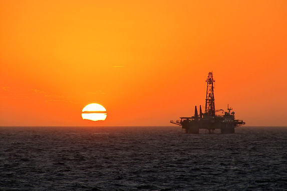 Petrochemical Manufacturing/Oil and Gas Exploration