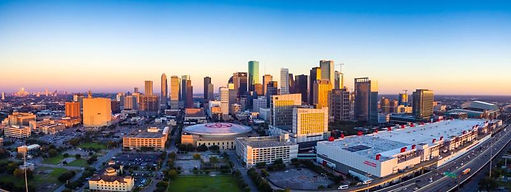 Houston, Environmental Consultants