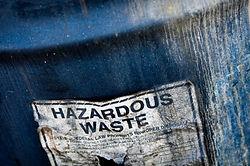 /practice-area/hazardous-waste-hazardous-materials