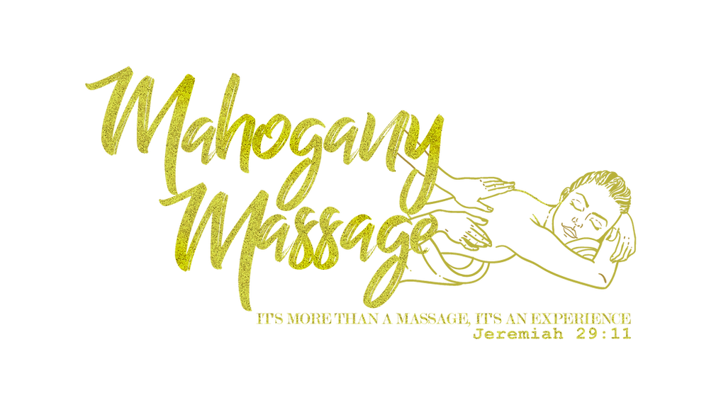Mahogany Massage Logo Edit.png