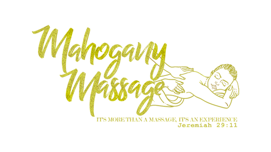 Mahogany Massage Logo Edit.png