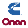 cummins-onan-logo-png-transparent.png