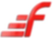 fast logo web_edited.png