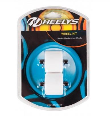 Heelys Replacement Wheels