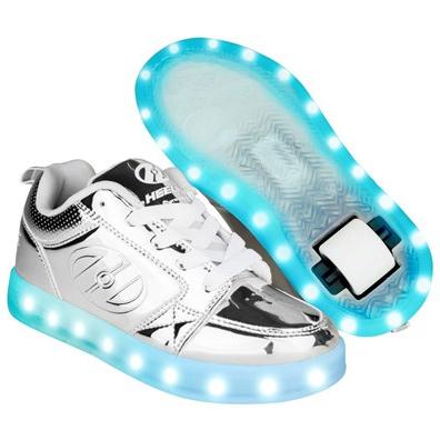 Light Up Heelys - Premium 1 LO